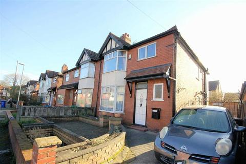 3 bedroom semi-detached house for sale - Austin Drive, Didsbury, Manchester, M20