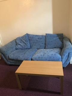 4 bedroom house to rent - Birch Lane, Manchester