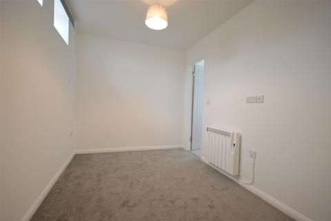 1 bedroom flat to rent - Morris Mews, Leominster