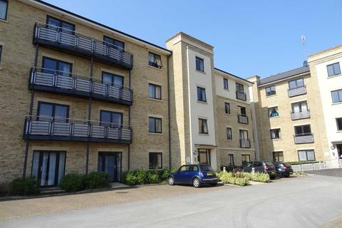 2 bedroom apartment to rent - Centro West, Derby City Centre