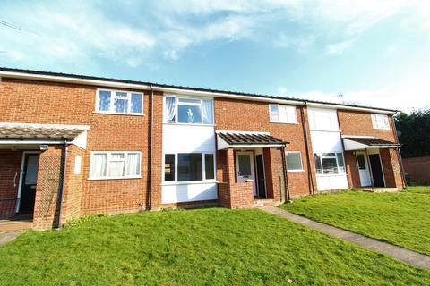 2 bedroom flat for sale - Alexandra Avenue, Luton