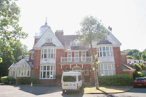 1 bedroom flat to rent - Tower Gate, Preston, Brighton