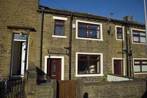 2 bedroom house for sale - Chapel Lane, Queensbury, Bradford