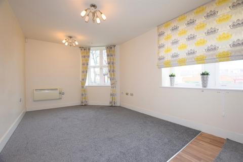 2 bedroom apartment to rent - Annie Smith Way, Birkby