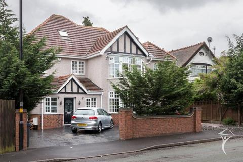1 bedroom flat to rent - Showell Green Lane, Moseley, B11 4JB