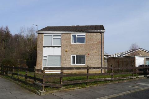 2 bedroom apartment for sale - FANTASTIC LOCATION Canterbury Avenue, Hadrian Park, Wallsend