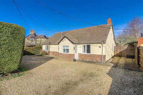 4 bedroom bungalow for sale - Tiffield Road, Gayton, Northampton