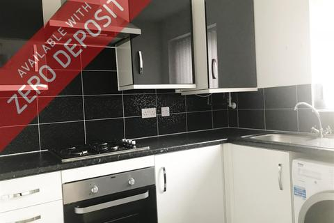2 bedroom apartment to rent - 77 Devonshire Street South, Grove Village, Manchester