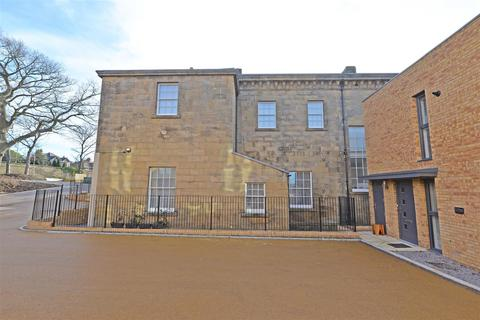 2 bedroom apartment for sale - Northdene Drive, Low Fell