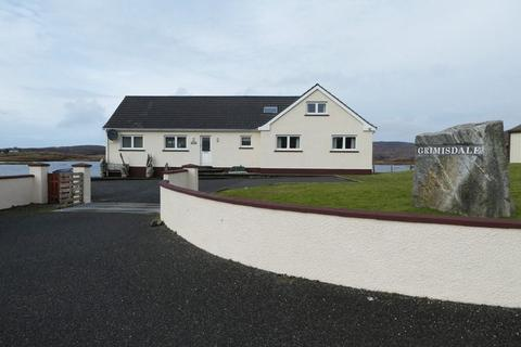 7 bedroom detached house for sale - Leverburgh, Isle Of Harris