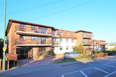 2 bedroom retirement property for sale - Parkhill Road, Bexley