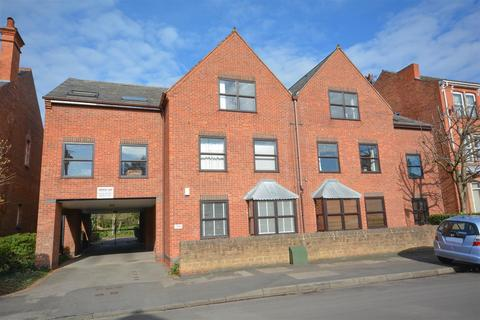 2 bedroom apartment for sale - Trent Boulevard, West Bridgford, Nottingham