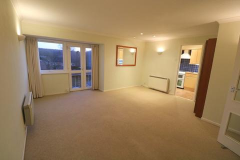 2 bedroom apartment to rent - Forestdale,Croydon,Surrey