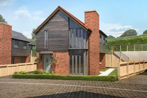 4 bedroom detached house for sale - Alfred's Gate, Newton Poppleford