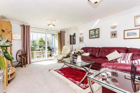 2 bedroom apartment for sale - St Catherine's Road, Southbourne