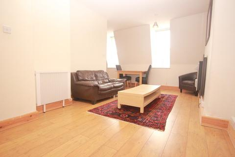 1 bedroom apartment to rent - Citadel, West Hoe, Plymouth