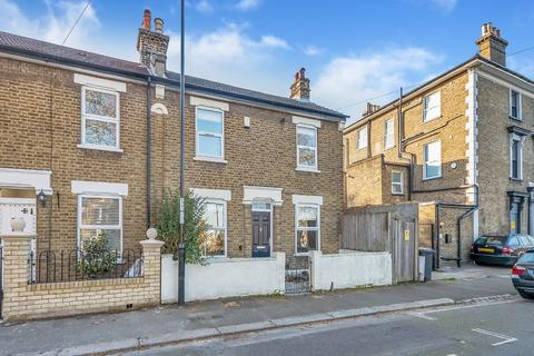 3 bedroom semi-detached house for sale - Dermody Gardens SE13