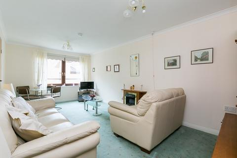 1 bedroom flat for sale - 173 Comely Bank Road, Edinburgh, EH4