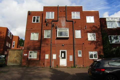 2 bedroom apartment to rent - Lingfield Court, Wheelwright Road, Erdington
