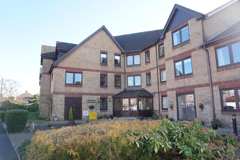 1 bedroom apartment for sale - Langham Green, Streetly, Sutton Coldfield