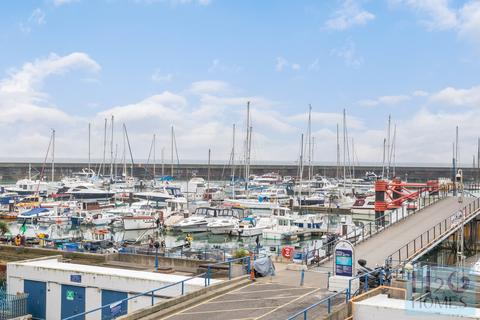 2 bedroom apartment for sale - Sovereign Court, Brighton Marina Village, Brighton