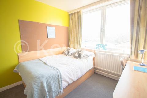 1 bedroom flat share to rent - Laisteridge Lane, Bradford, BD5 0NH
