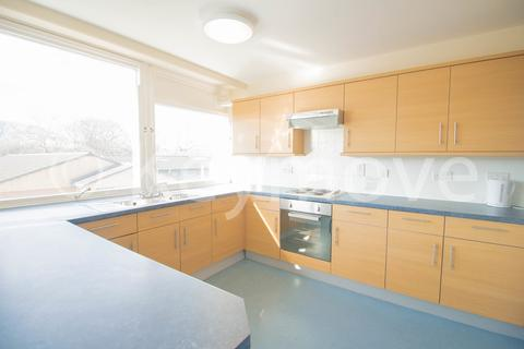 1 bedroom flat share to rent - Laisteridge Lane, Bradford, BD5 0NH