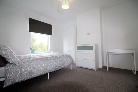 1 bedroom house share to rent - Room 4, Dawson Road, CV3 1FX