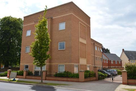 2 bedroom flat to rent - Alfred Knight Close, Duston, Northampton NN5 6FB
