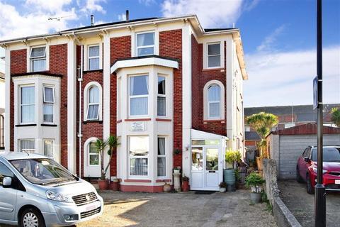 7 bedroom semi-detached house for sale - Leed Street, Sandown, Isle of Wight