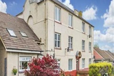 2 bedroom flat to rent - Prestonfield Avenue, Prestonfield, Edinburgh, EH16