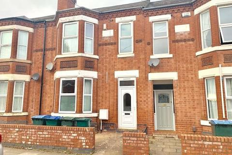 6 bedroom terraced house to rent - x6 bedroom student house for the next academic year