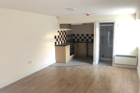 1 bedroom apartment to rent - Parkfield Road, Wolverhampton