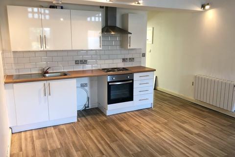 1 bedroom apartment to rent - 9-11 Todmorden Road, Littleborough, Rochdale, Lancashire OL15