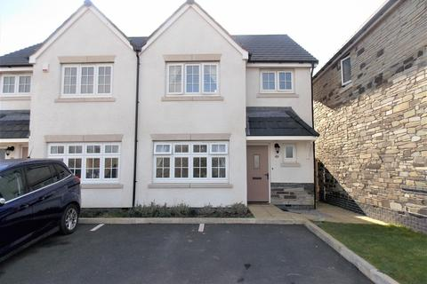 3 bedroom semi-detached house for sale - Pool, Redruth