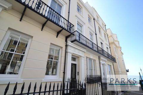 1 bedroom flat to rent - Belgrave Place, Brighton, BN2