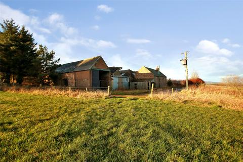 Land for sale - Spyhill Steading, Durris, Banchory, Aberdeenshire, AB31