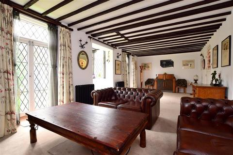 4 bedroom cottage for sale - Vine Place, Brighton, East Sussex