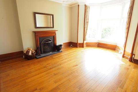 5 bedroom detached house to rent - Abergeldie Road, Aberdeen, AB10