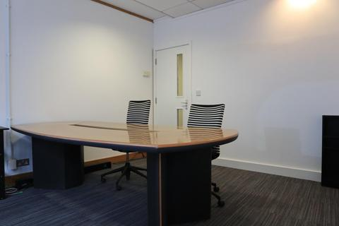 Property to rent - 8 Water Street , Liverpool  L2