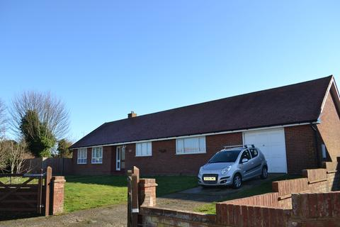 4 bedroom detached bungalow for sale - St Margaret's at Cliffe