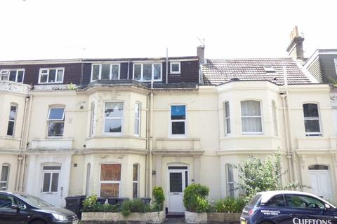 3 bedroom flat to rent - Suffolk Road, Town Centre, Bournemouth
