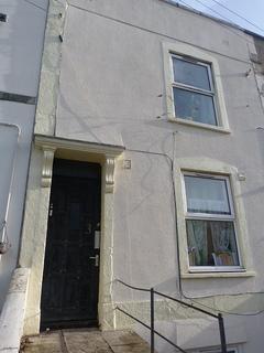 1 bedroom flat to rent - 1 bedroom Top Floor Flat in Easton