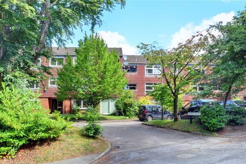 3 bedroom flat for sale - Russell Court, Heather Way, Hindhead, Surrey