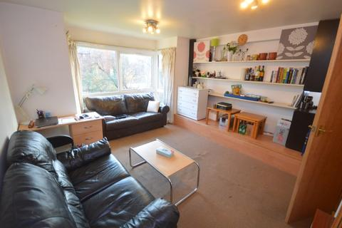 1 bedroom apartment to rent - Mountfields, LEEDS, Ls2