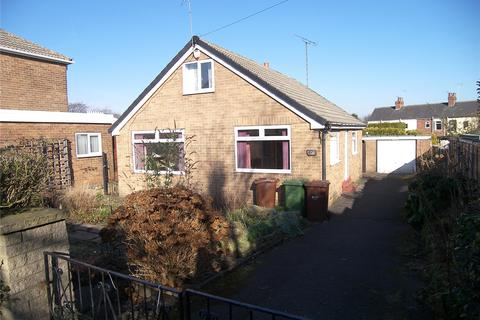 2 bedroom bungalow for sale - Ash Grove, Stanley, Wakefield, West Yorkshire