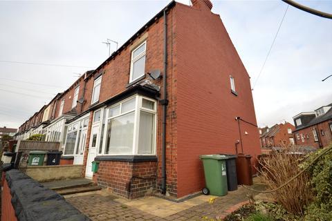 2 bedroom terraced house for sale - Springfield Mount, Horsforth, Leeds, West Yorkshire