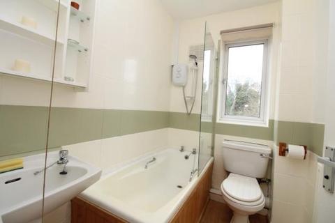 2 bedroom terraced house to rent - London SE26 6SJ SE26