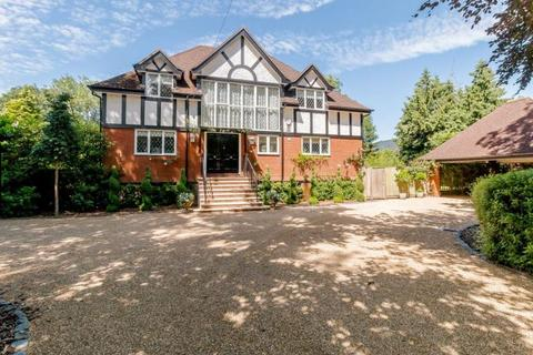 4 bedroom property for sale - Fishery Road, Bray