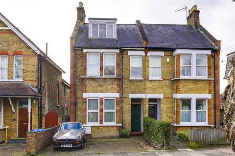 1 bedroom apartment for sale - The Limes Avenue, Arnos Grove, London, N11